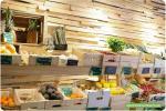 L'arbre bleue : la nouvelle adresse raw food sur Montpellier