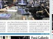 gouvernement argentin voit rien redire comptes offshore [Actu]