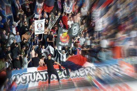 PSG vs Angers : le petit suspense du Mercredi après-midi