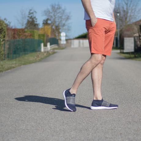 adidas ultra boost laceless test avis 9