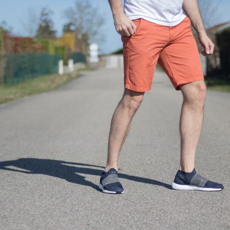 adidas ultra boost laceless test avis 5