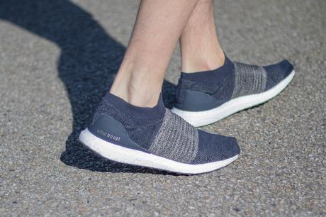 adidas ultra boost laceless test avis 2