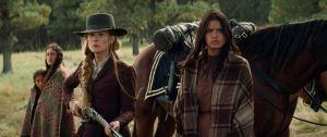 Hostiles-Rosamund-Pike