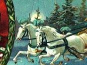 Sammelbild Berühmte Herrscher ihre Zeit: Ludwig Thompson's Seifenpulver)