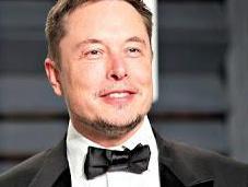 stratégie conventionnelle milliardaire Elon Musk pour investir argent