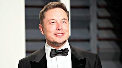 La stratégie peu conventionnelle du milliardaire Elon Musk pour investir son argent !