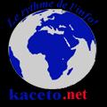 kaceto