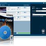 blu ray creator leawo 150x150 - Leawo Blu-ray Creator : le meilleur lecteur et logiciel de gravure Blu-Ray