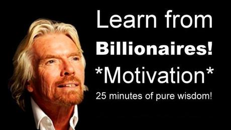 Comment vivent les milliardaires