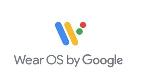 Android Wear devient Wear OS !