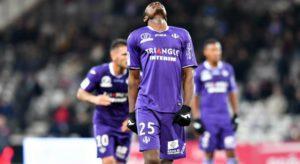 Le TFC peut avoir des regrets après une fin de match épique à Toulouse