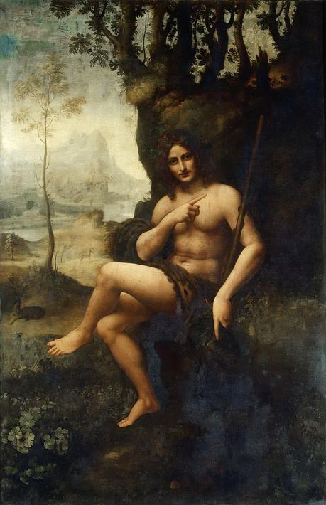 Bacchus_(painting)