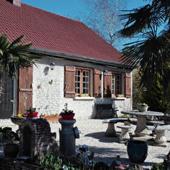 À vendre, maison 4 pièces de 81 m² secteur Montereau