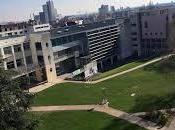 formations archéologie l'Université Lorraine