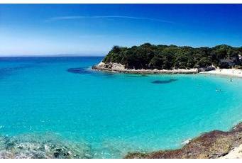 plus belles plages France