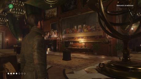 [ Jeux Vidéo ] Test & Avis – The Council, premier épisode de l'aventure narrative