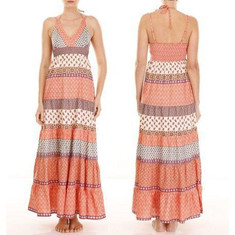 Idées de style de robes pour vos vacances dans les Caraïbes
