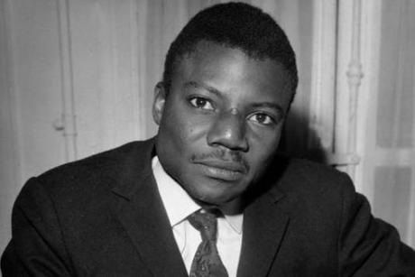 Ouologuem, l'Afrique et le plagiat... territoires interdits