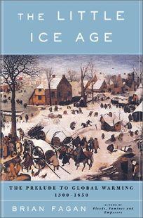 Petit âge glaciaire