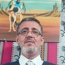 Lettre ouverte d'un Algérien au président d'Israël