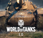 World Tanks fait canon pour version