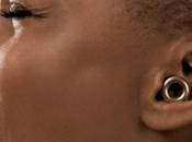HIGH-TECH LOOP réinvente écouteurs avec style