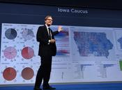 Affaire Cambridge Analytica Facebook creuse-t-il tombe