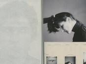 L'amoureuse deuil, Anne Gelas