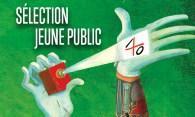 Du 24 au 26 mars, Le festival du film court de Clermont Ferrand s'invite au Comoedia