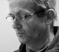 Jean-Louis Reynier 3