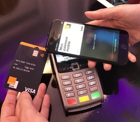 Nouveautés Orange Bank - Crédit et gestion depuis son ordinateur