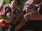 Interdiction pour jeunes filles tongiennes faire rugby boxe