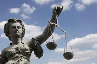 La Cour de Cassation ratifie les poursuites contre Chocobar [Actu]