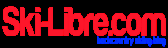 Ski-Libre.com souffle ses 20 bougies !