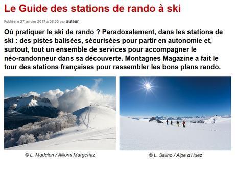 http://www.montagnes-magazine.com/actus-le-guide-stations-rando-ski
