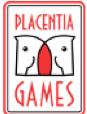 Wendake, vivez comme une tribu indienne grâce à Placentia Games