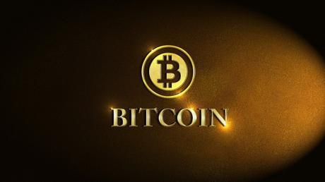 Le bitcoin est-il une vraie monnaie?