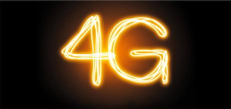 Orange augmente le débit 4G pour les utilisateurs d'iPhone