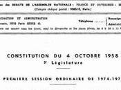 Discours présentant projet l'interruption volontaire grossesse l'Assemblée Nationale Simone Veil
