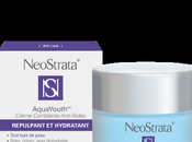 NeoStrata formule AquaYouth