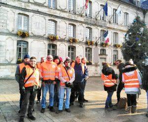 Préavis de grêve à la mairie de Bernay, Bernay-radio.fr vous en dit plus…
