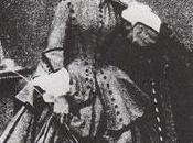 Friederike Meyer, très éphémère compagne Wagner