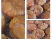 Muffins miso rouge crevette thermomix sans (sans gluten)