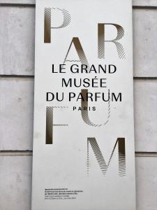 Quelques expositions à Paris ( en priorité )…..
