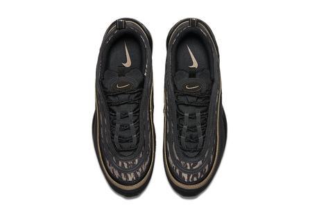 Nike Air Max 97 Tiger Camo Pack