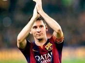 L'incroyable coup main Messi donné