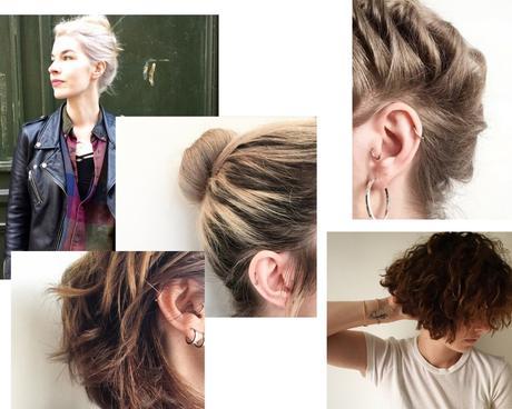 comment avoir de beaux cheveux?