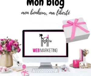 Pourquoi je «blogues» encore en 2018 ?