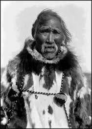 615a179694f8f6e0662cc8a062d8a61a--eskimo-old-photos