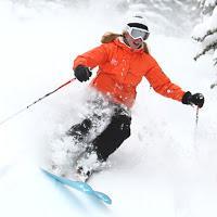Le vrai prix des skis larges